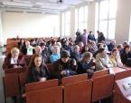 Освіта та євроінтеграція