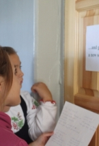Європейський день мов
