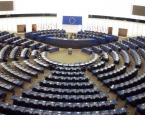 Семінар «Освіта в Європейському просторі» у Німеччині