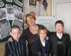 Тиждень інклюзивної освіти 2011