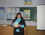 Вчитель фізики