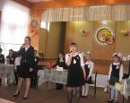 Обласний семінар-практику з інклюзивної освіти 2010