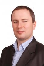 Сотуленко Олександр Юрійович