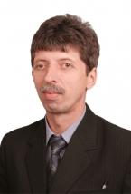 Коваль Віктор Іванович