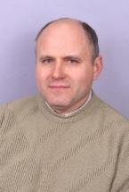 Бойченко Олег Васильович