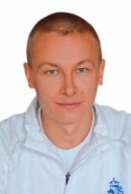 Діхтяренко Олександр Васильович