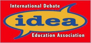 idea_debate