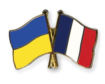 ukraine_france
