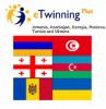 e-twinning 1