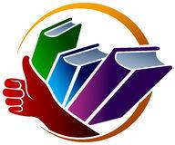 books-logo-illustrated-isolated-design-53710670