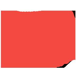 в_куток