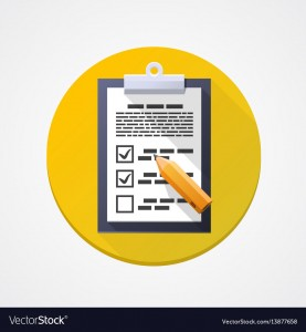 survey-flat-icon-pad-document-pencil-vector-13877658