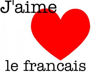 j-aime-love-le-francais-131979286723