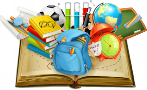 kisspng-student-school-teacher-education-school-supplies-vector-in-books-5a8dff3c7cf336.0580550615192553565118-1