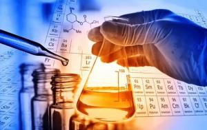 beauty-chemistry01