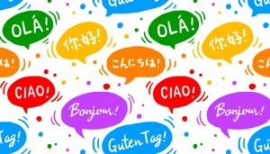 hand-drawn-hello-word-pattern-in-different-languages_23-2147866052
